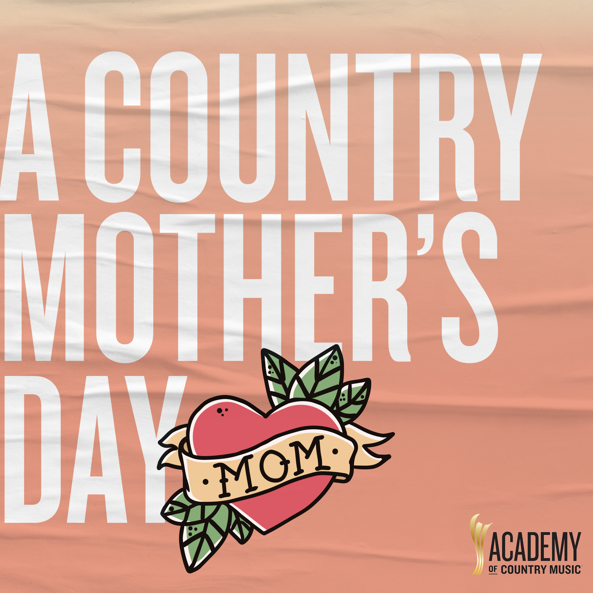ACM Mother's Day