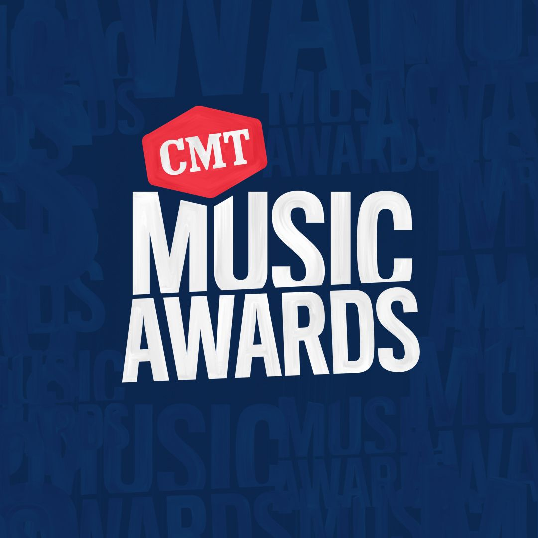 Watch Ashley Perform at the 2020 CMT Music Awards