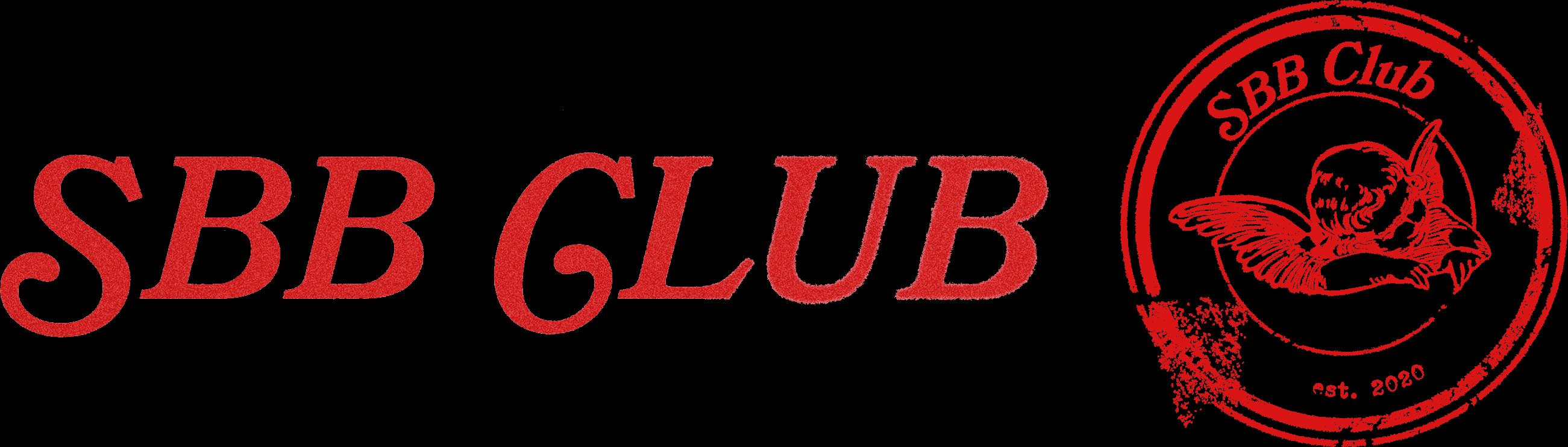 SSB Club