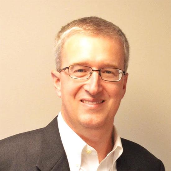 BubbleUp Leader Named General Manager of Nashville Division