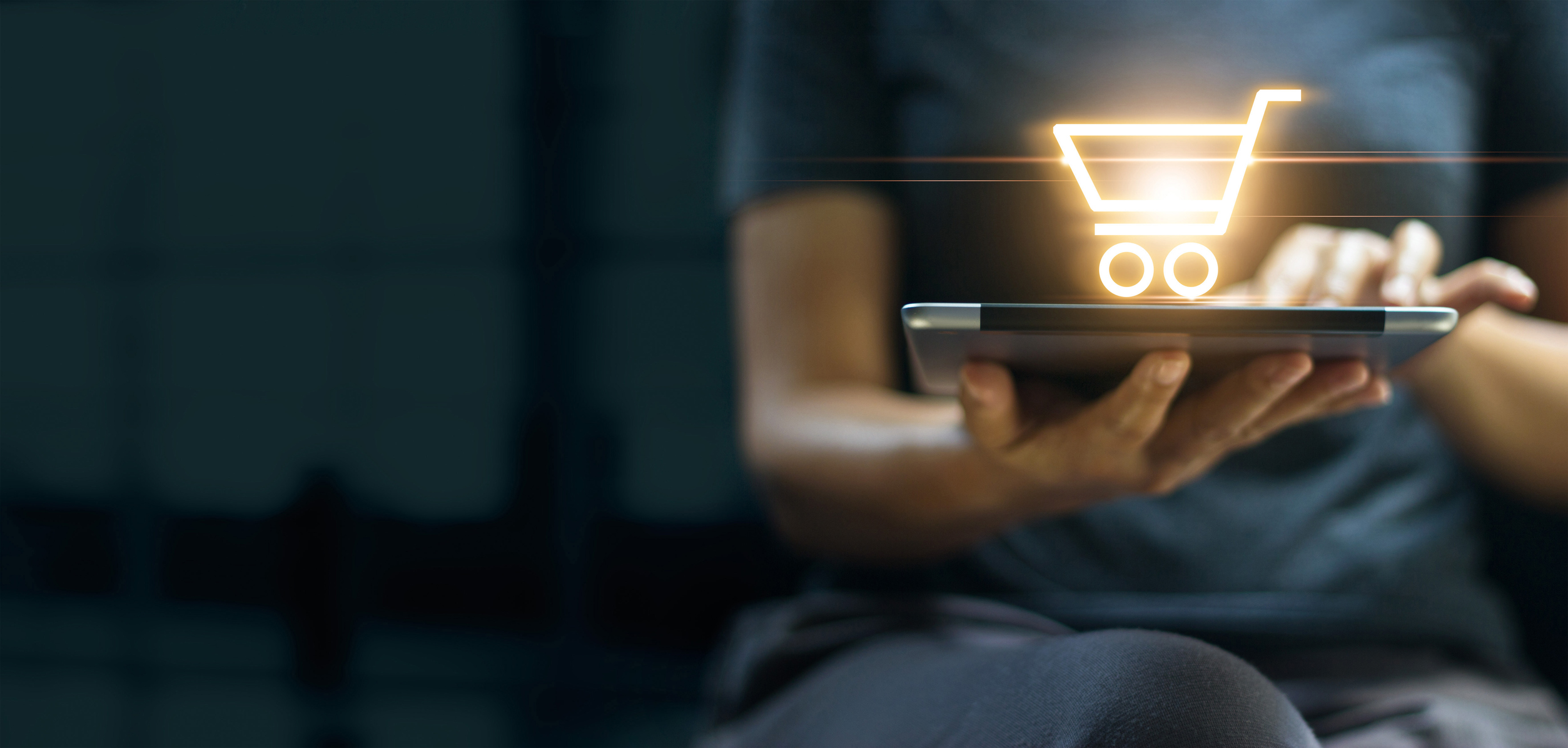 Ecommerce Platforms: Magento | An insiders edition of what you should know