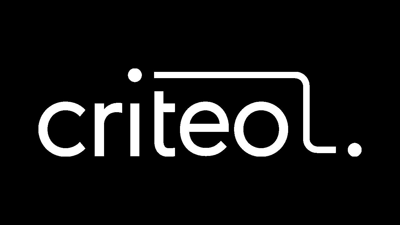 Criteol