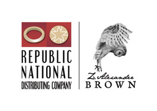 Republic National Distribution and Z. Alexander Brown