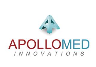 Apollomed Innovations