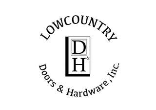 Low Country Hardware