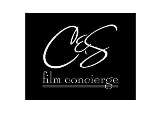 C&S Film Concierge
