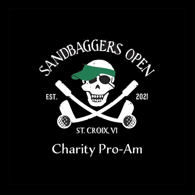 Charley Foundation Partners With Key of Sea for Sandbaggers Open