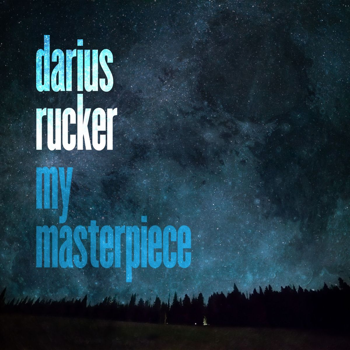 New Song - My Masterpiece - Out Now