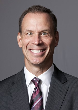 Michigan State coach Tom Izzo promotes Doug Wojcik, hires three former Spartans