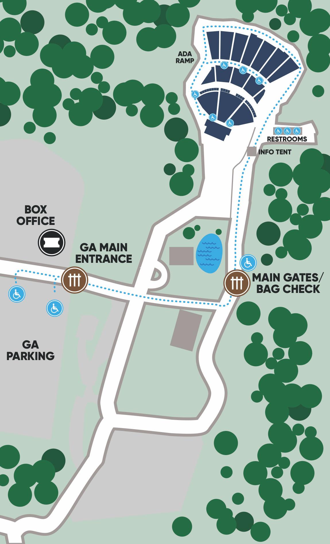 image ADA map