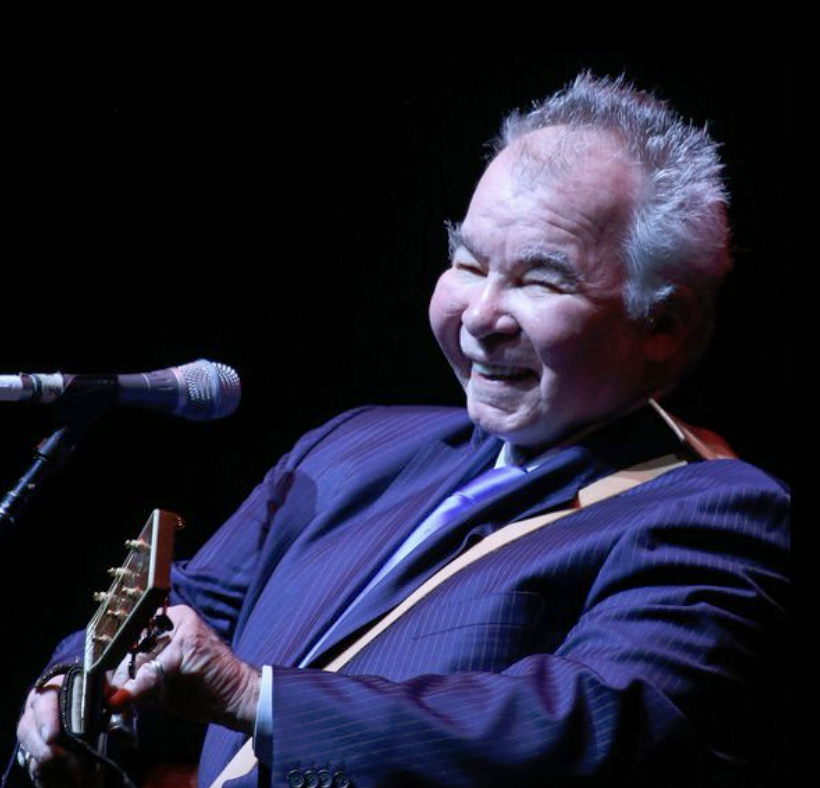 Remembering Chicago's John Prine, one year after his death: His wife and son talk about a tough anniversary and a still expanding legacy