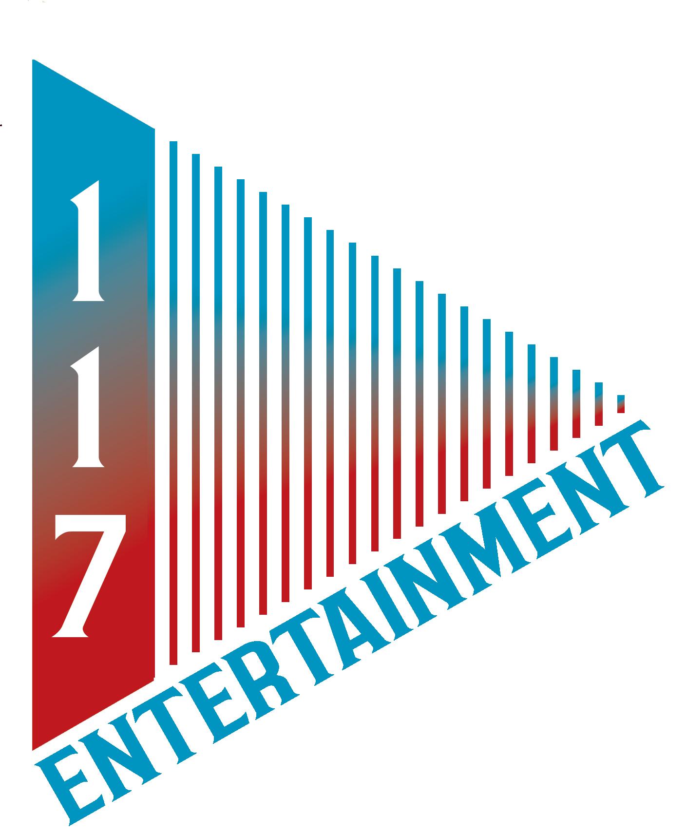 117 Entertainment