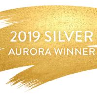 AURORA Silver Winner
