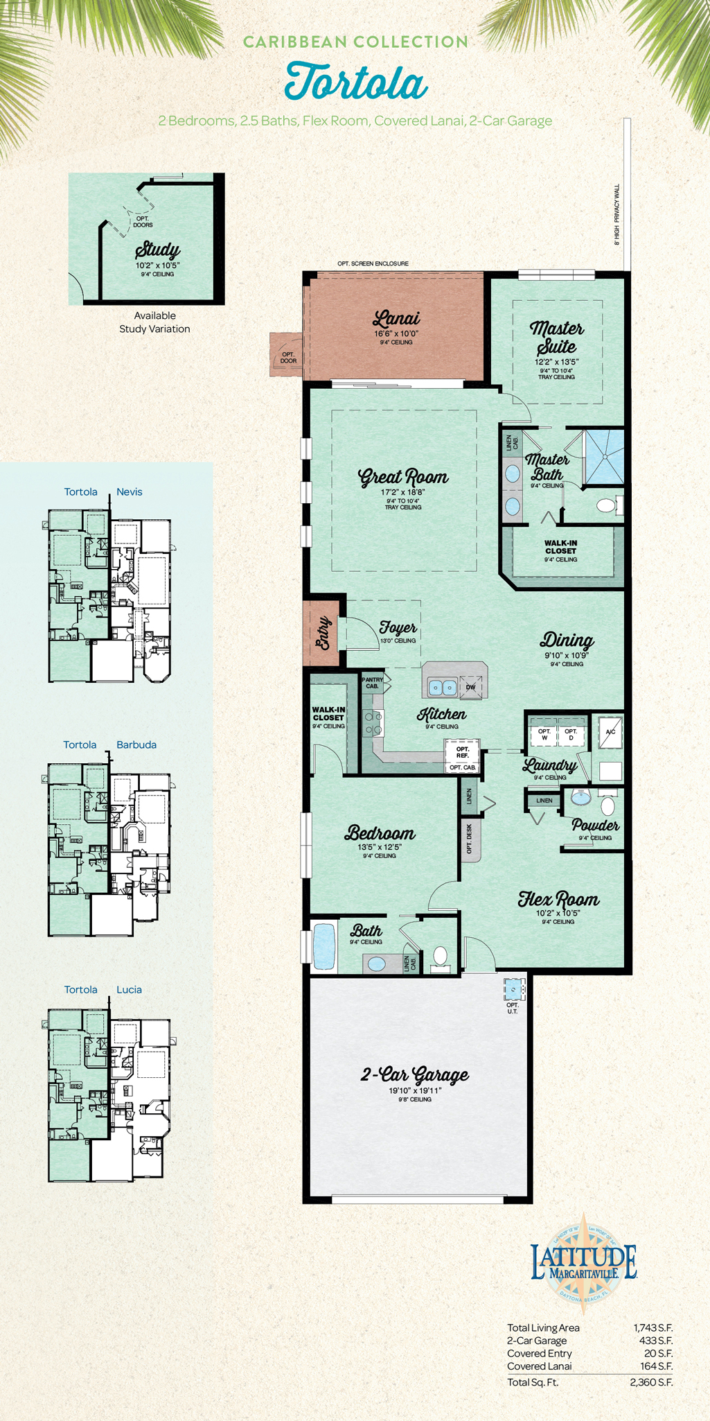 A Floor Plans image. Visually impaired customers please call for assistance
