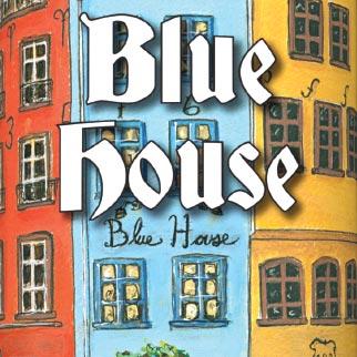Blue House Kolsch