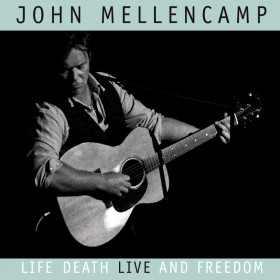 Life Death 'Live' and Freedom
