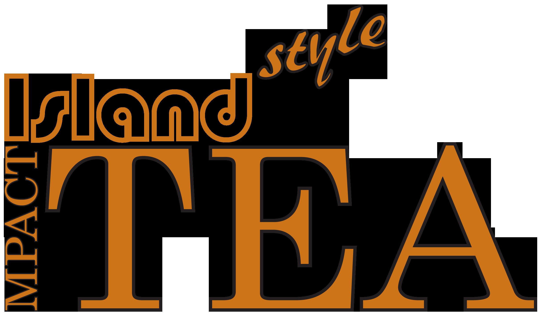 Island-Style Tea