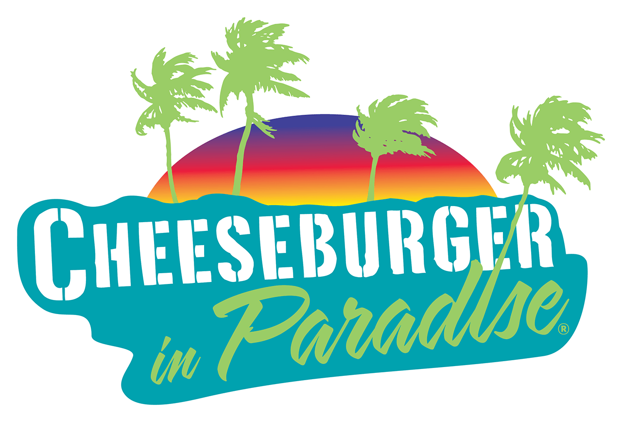 Cheeseburger In Paradise Chicago