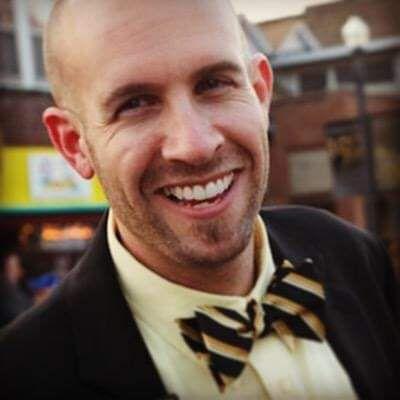 Jason Bosch Jason Bosch