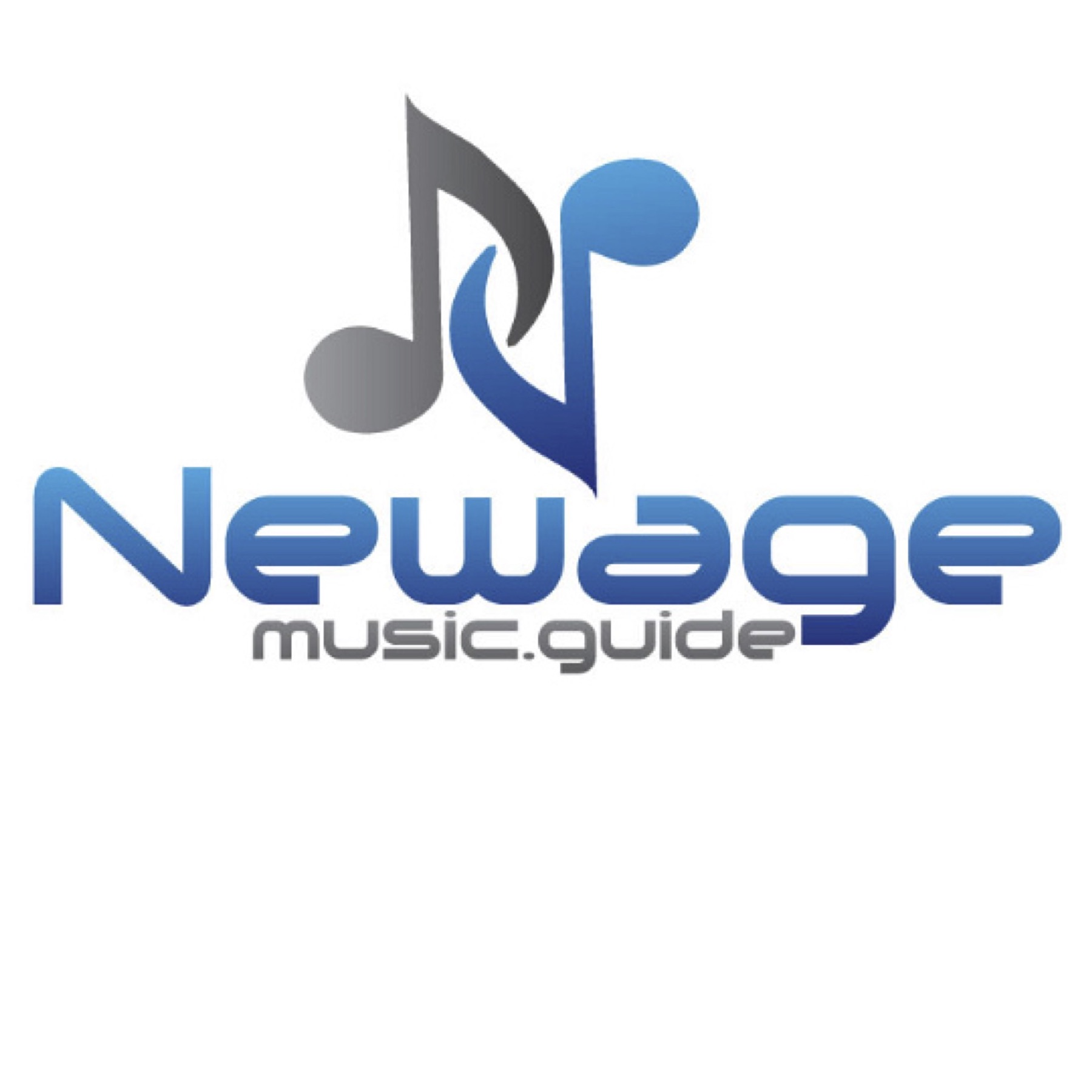 New Age Music Guide reviews The Light Will Come