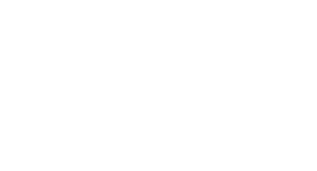 Pay Away The Lay Away