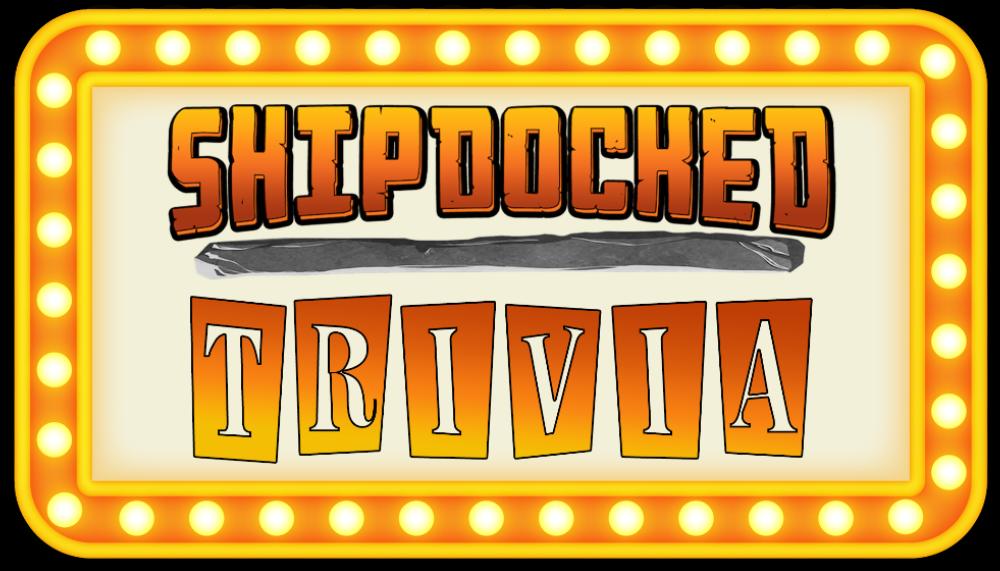 ShipDocked Trivia