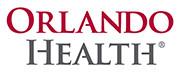 Orlando Sante logo