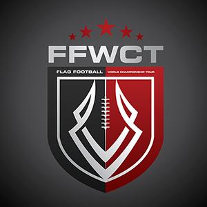FFWCT logo