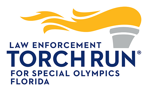 Law Enforcement Torch Run for Special Olympics Florida