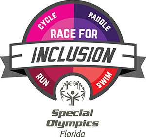 race for inclusion logo