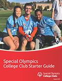 UCS Starter Guide