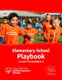 UCS - Elementary Playbook