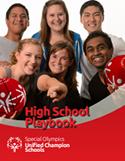UCS - High School Playbook