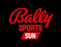 Bally Sports Sun