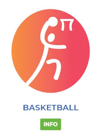 =Basketball