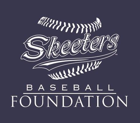 Sugarland Skeeters Baseball Grants