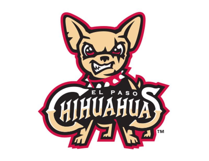 Sugar Land Skeeters vs. El Paso Chihuahuas