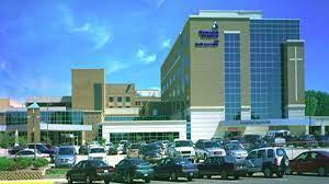 Memorial Hospital and Healthcare Center Face Covering Requirement Continues