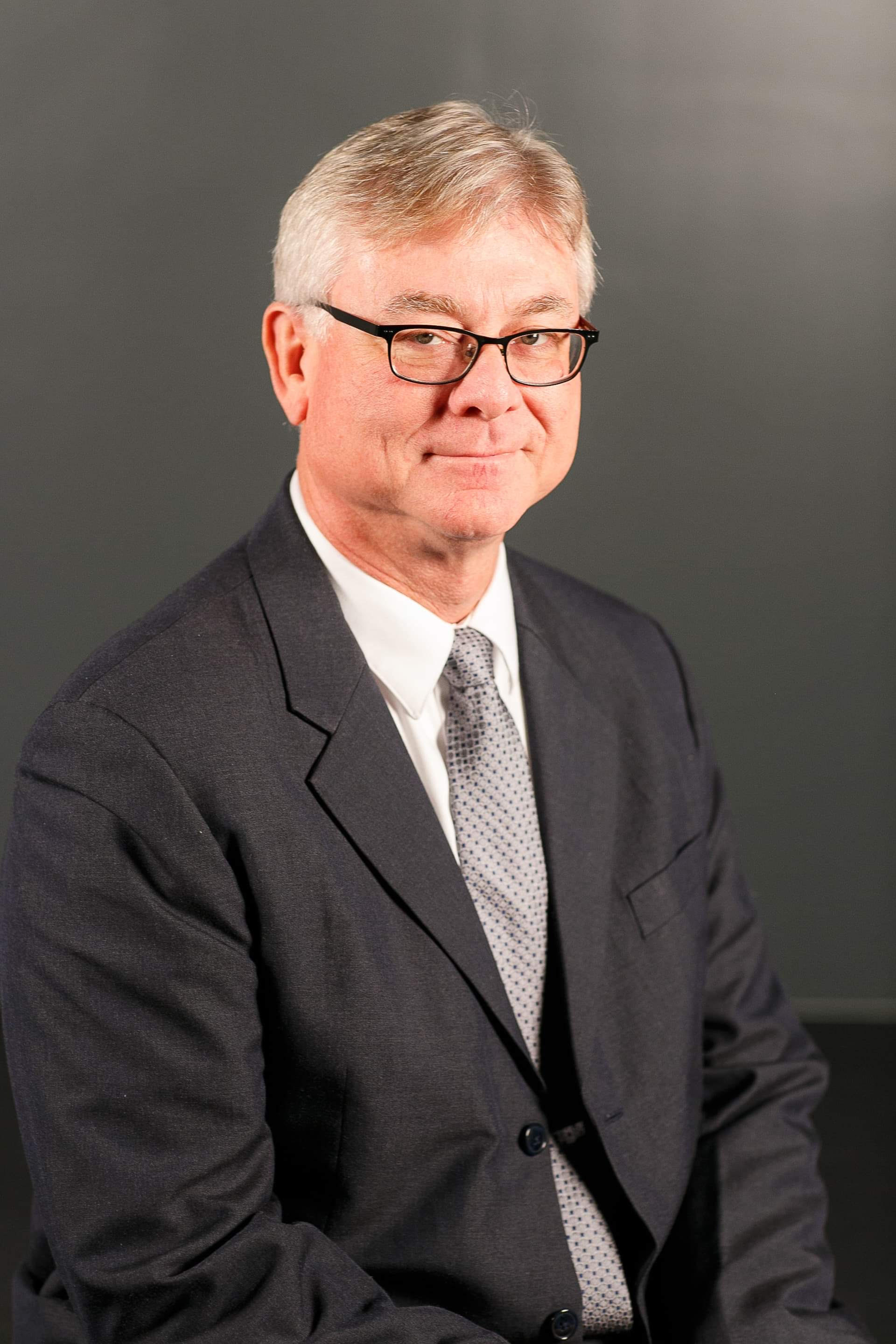 Kimball Electronics Announces Retirement of Chief Financial Officer Mike Sergesketter; Appoints Jana Croom as Successor