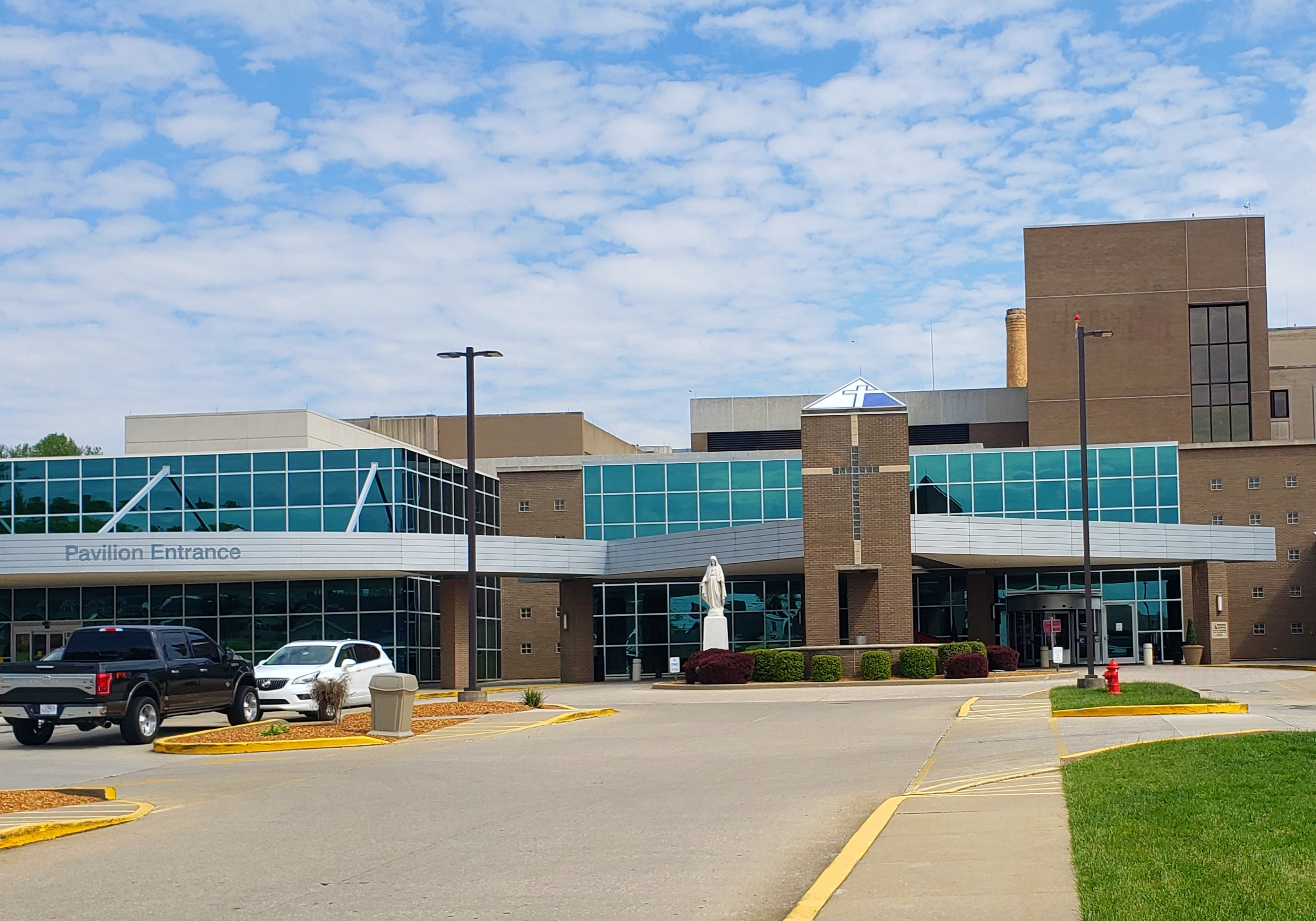 Memorial Hospital Seeking Little Company of Mary Outstanding Physician Award Nominations