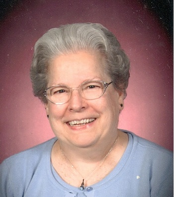 A. Louise Jerger, age 81 of Jasper