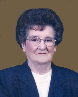 Aurelia J. Kordes, age 96, of St. Anthony