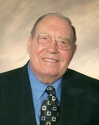 Bernard C. Hopf, age 86, of Jasper