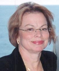 Beth Ann Dawkins, age 71 of Jasper