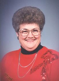 Betty A. Mehringer, age 82, of Jasper