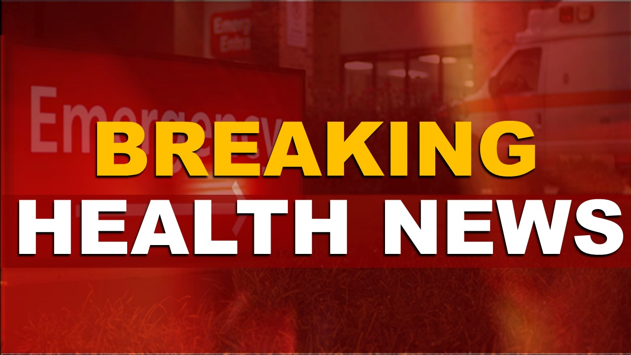 BREAKING: Hoosiers 16 and Older Eligible for COVID-19 Vaccine