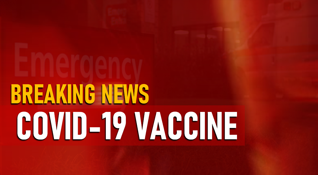 NEW: Hoosiers 70 and Up Can Now Receive COVID-19 Vaccine