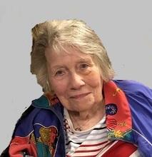 Carol B. Dodge, age 85, of Jasper