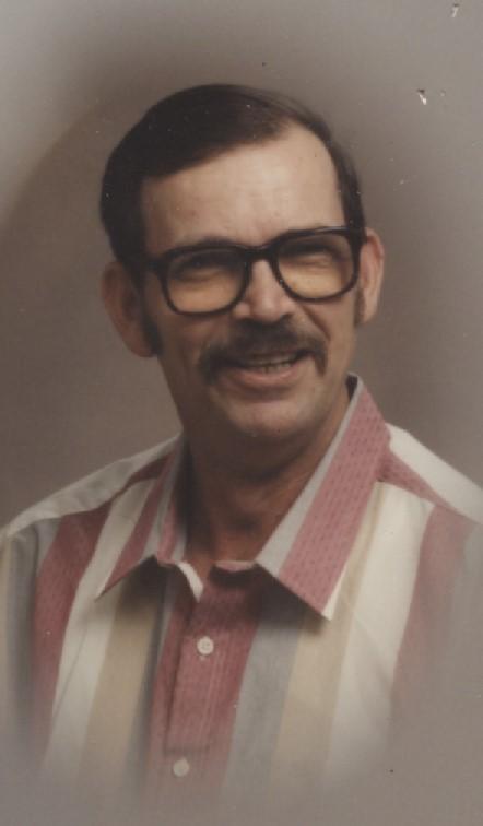 Alfred E. Coffey, age 85, of Huntingburg