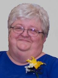 Debra S.  Elliott, age 63, of Loogootee
